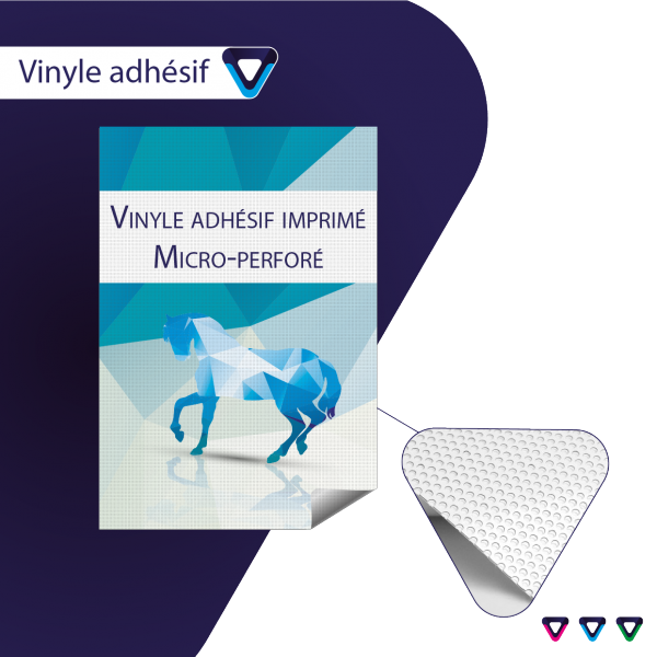 impression-vinyle-adhesif-microperfore