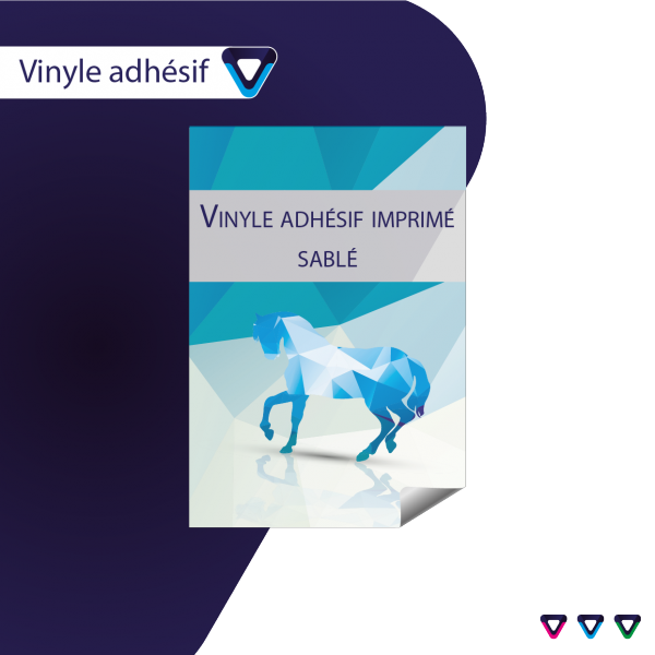 Impression-vinyle-adhesif-sable