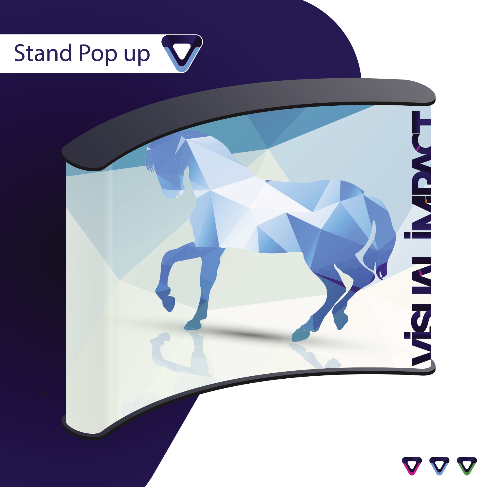 stand-popup-foire-salons
